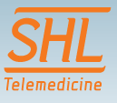Logo for SHL Telemedicine
