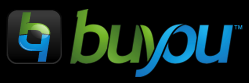 Logo for Buyou