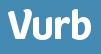 Logo for Vurb