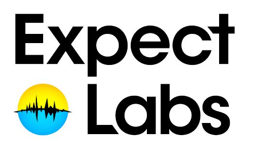 Logo for Expect Labs