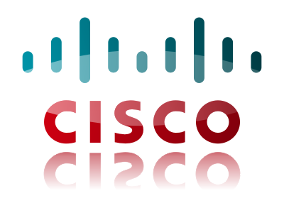 Cisco Career