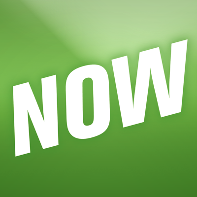 Logo for YouNow