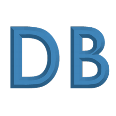 Logo for ThriftDB